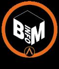 bim-button.png